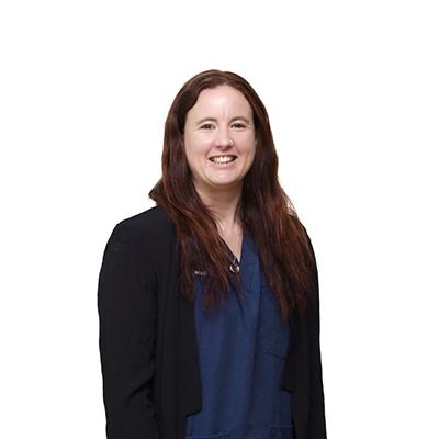 Kylee Eaton Registered Nurse